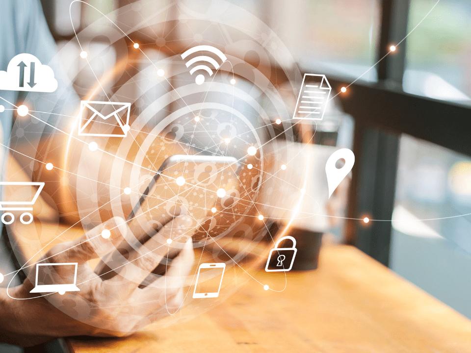 4 Reglas básicas para escoger las Redes Sociales adecuadas